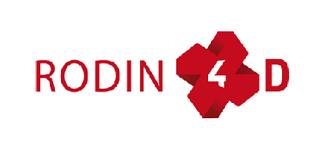 rodin4d